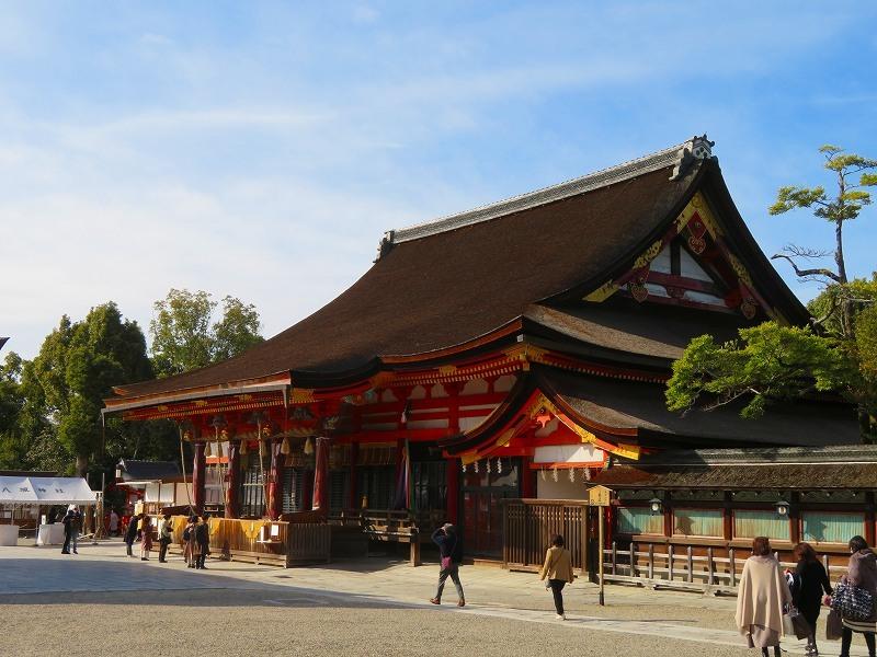 京都ぶらり町歩き(東山その④)20210227_e0237645_23151150.jpg