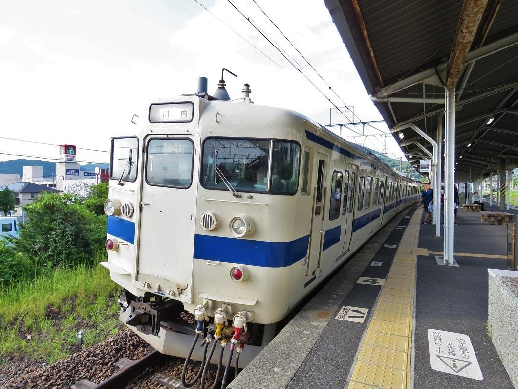 土川車庫線最終運行日(後編)_c0360849_11583186.jpg
