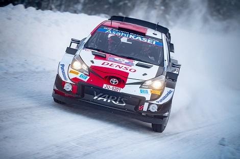 斎藤八段名人挑戦決定、WRC第2戦デイ1結果、ラグビーW杯日程_d0183174_09023320.jpg
