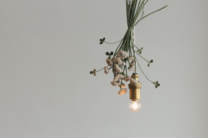 ensemble 「花を灯す」webオーダー会のお知らせ_e0083986_00431227.jpg