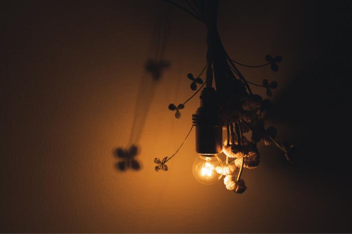 ensemble 「花を灯す」webオーダー会のお知らせ_e0083986_00432811.jpg