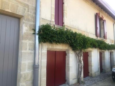 Bordeaux France september 2019 11 ch.Durfour-vivens_a0036499_11530732.jpg