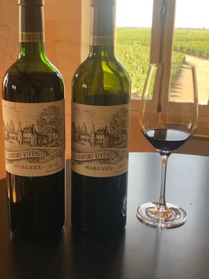 Bordeaux France september 2019 11 ch.Durfour-vivens_a0036499_12292664.jpg