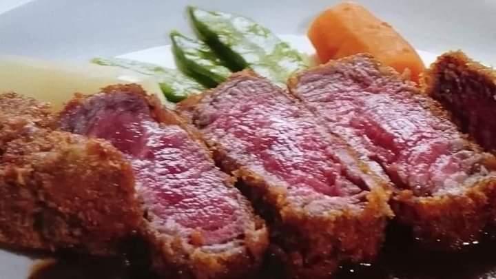 営業時間 短縮の件  レストラン菊水 3月1日(月)~_d0162300_10540255.jpg