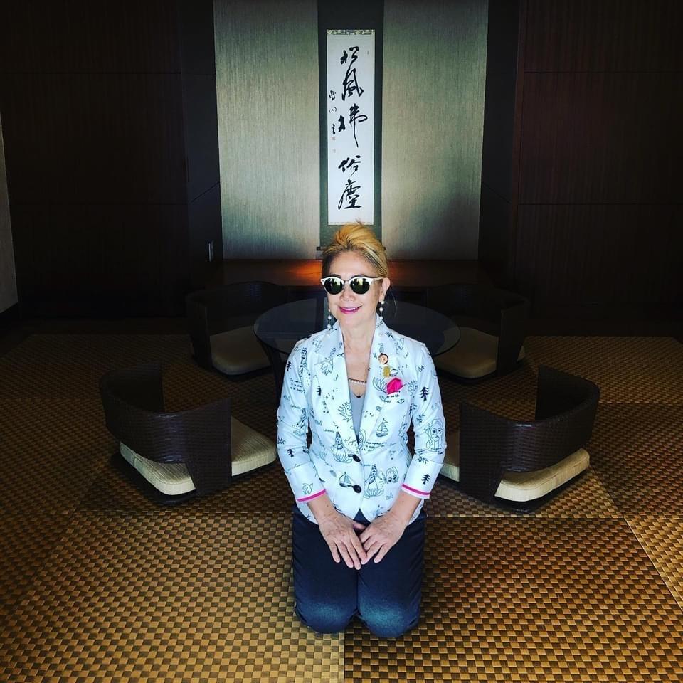 伊勢志摩観光ホテル ベイスイートへ_f0215324_23065030.jpg