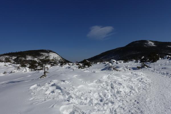 雪山ハイクデビュー。_a0138134_13431182.jpeg
