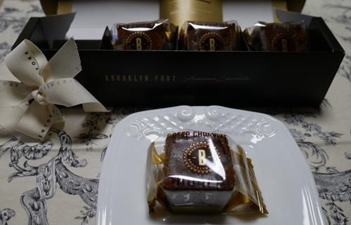 さば寿司 グラマシーニューヨーク_b0120541_00460303.jpg
