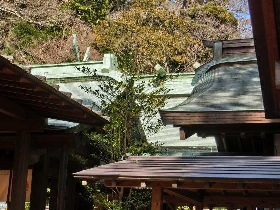 2/23、鎌倉ハイキング:その2(鎌倉宮→荏柄天神社)_e0045768_21343760.jpg