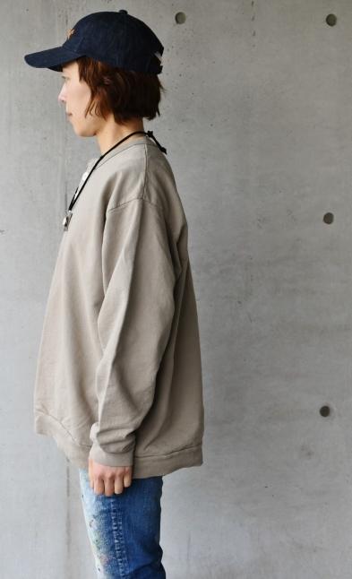 名品  FULL COUNT DENIM BB CAP★★_d0152280_17065122.jpg