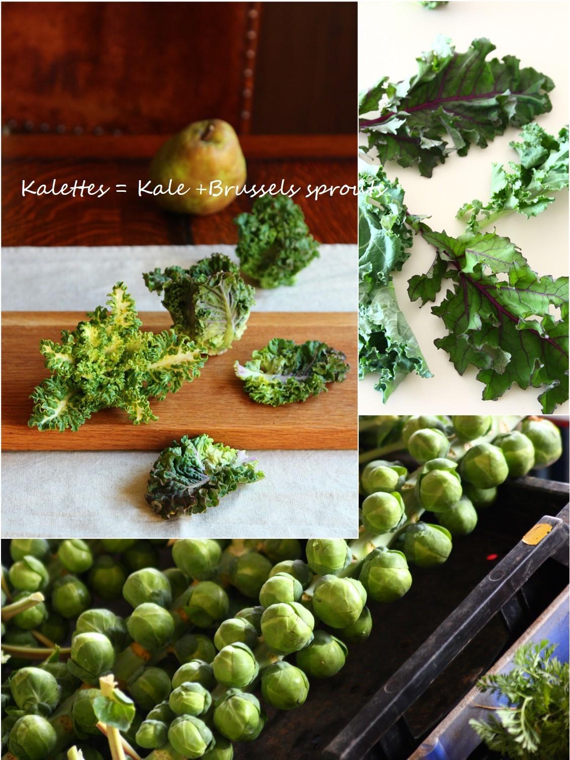 お野菜料理_a0107981_13183258.jpg