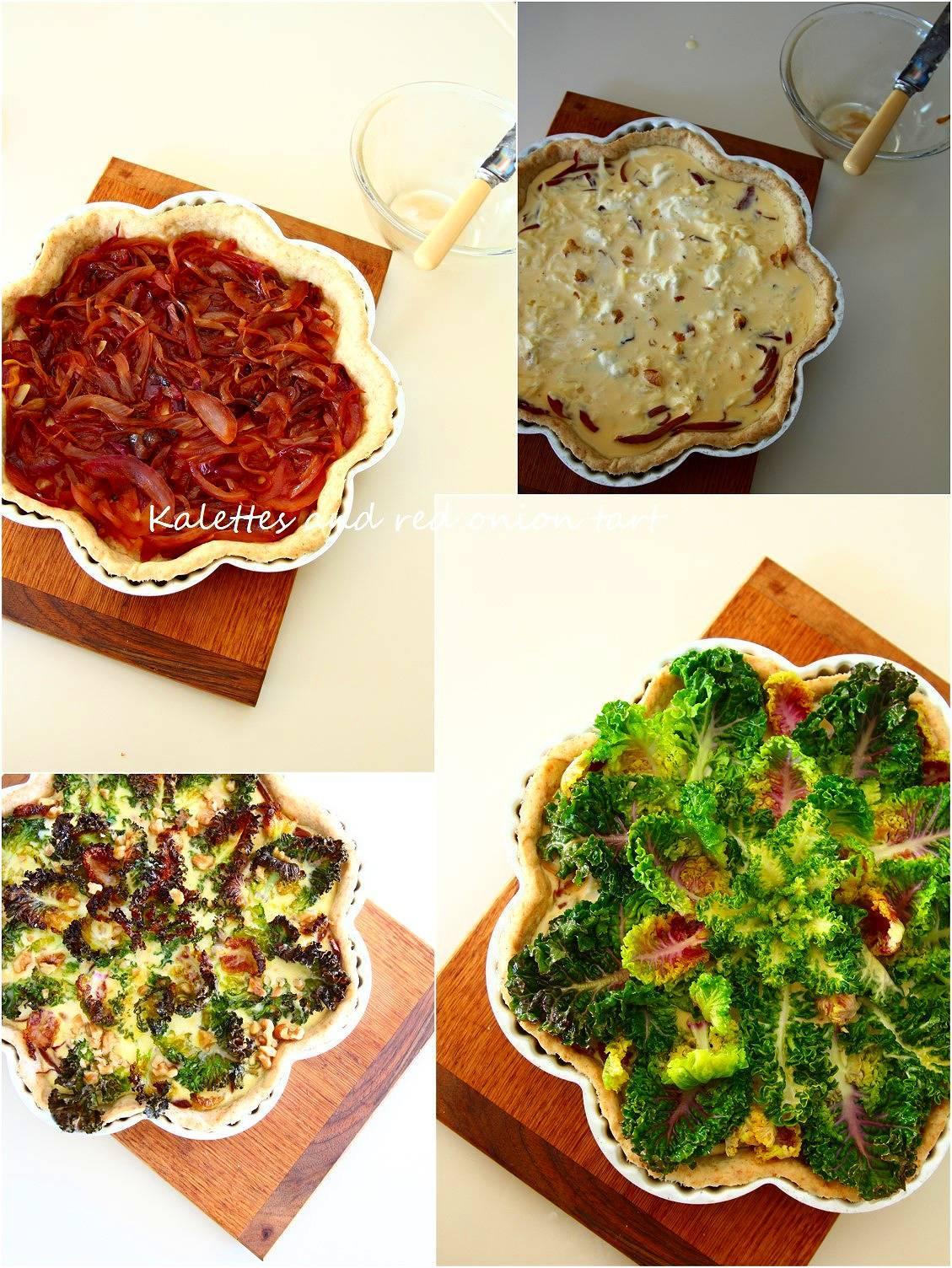 お野菜料理_a0107981_13183622.jpg