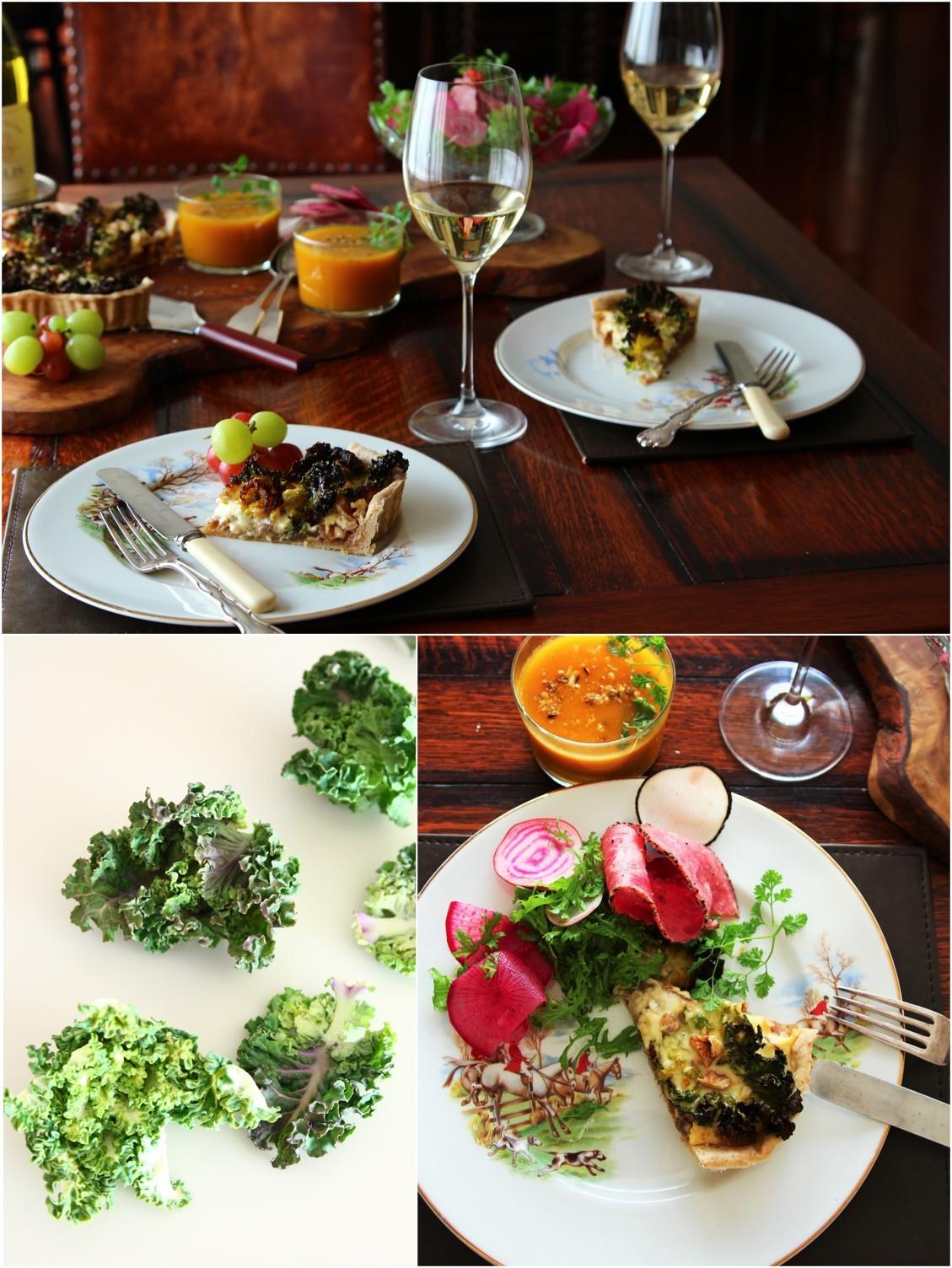 お野菜料理_a0107981_13184272.jpg