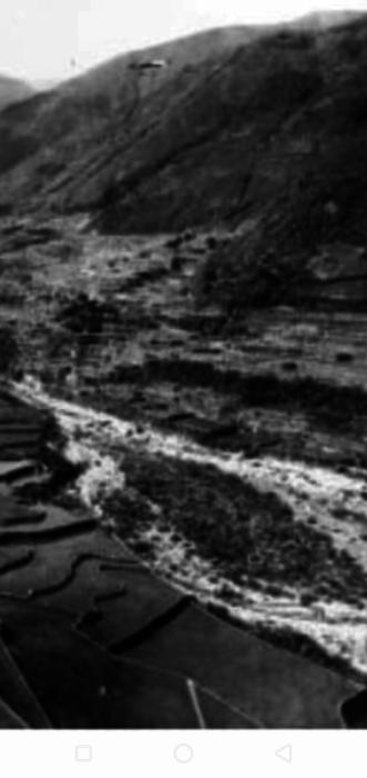 イフガオ州ハパオ村ナガワ集落の堤防修復プロジェクト〈中間報告〉_b0128901_15233847.png