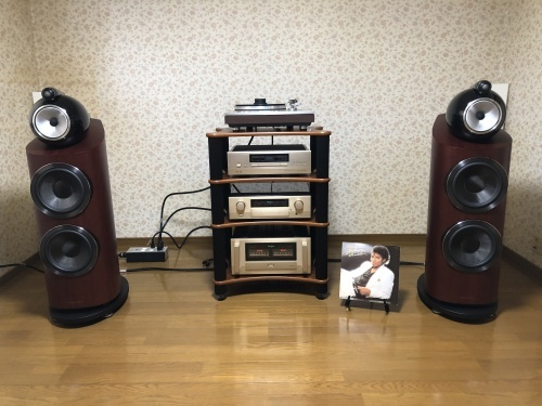 お客様訪問記【B&W 800D3MR】_c0113001_22515360.jpeg
