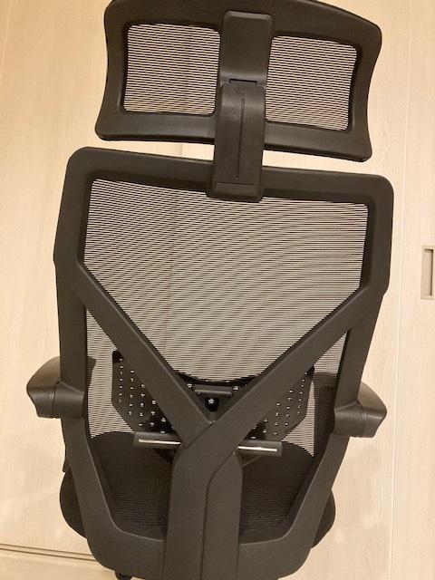 PC  Chair /  ten_d0135801_20521313.jpg