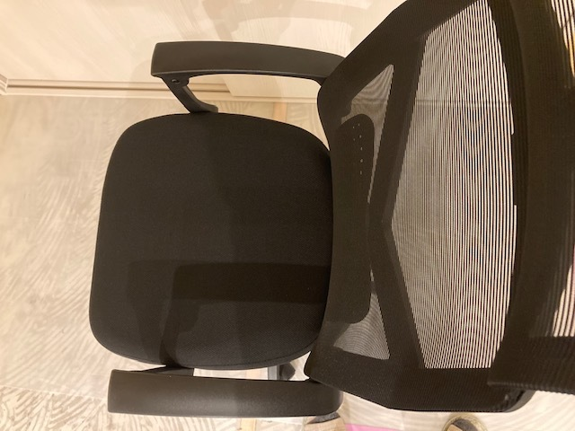 PC  Chair /  ten_d0135801_20522411.jpg