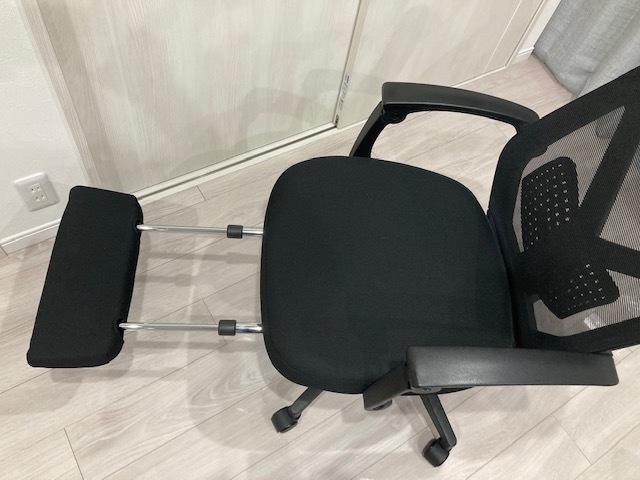 PC  Chair /  ten_d0135801_20523102.jpg