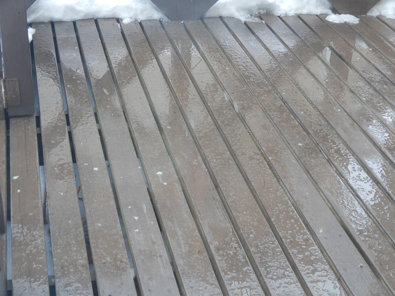 3月になったと思ったら冬の嵐の予報が_c0025115_21261539.jpg