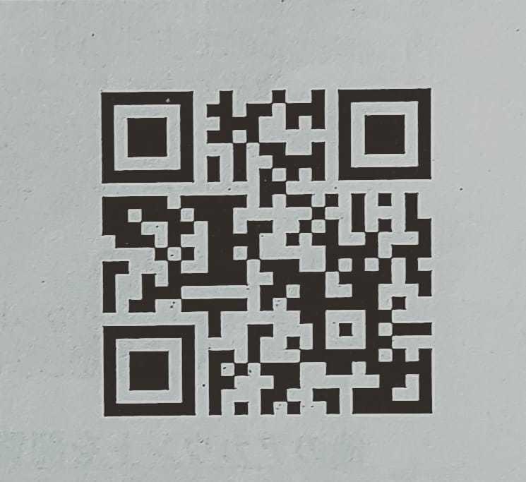 「国東つながる暮らし」 サイト公開!_f0208315_09491446.jpg
