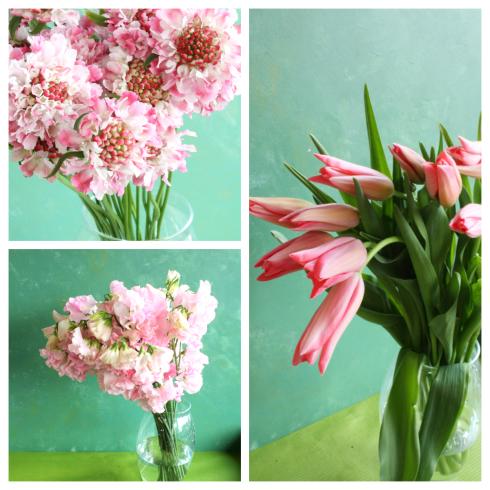 PINK FLOWERS_a0085317_20385634.jpg
