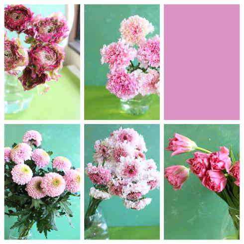 PINK FLOWERS_a0085317_20390730.jpg