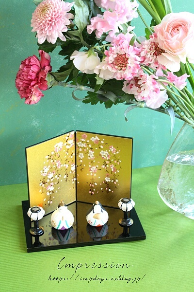 PINK FLOWERS_a0085317_20393203.jpg