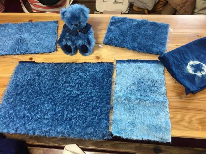 藍に染まる♪_c0173826_10033326.jpeg