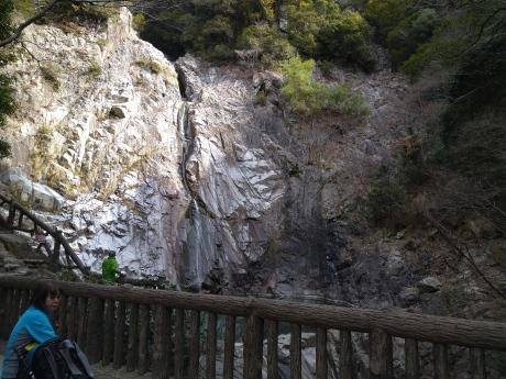 再度公園~洞川梅林~七三峠~諏訪神社_c0218841_11244791.jpg