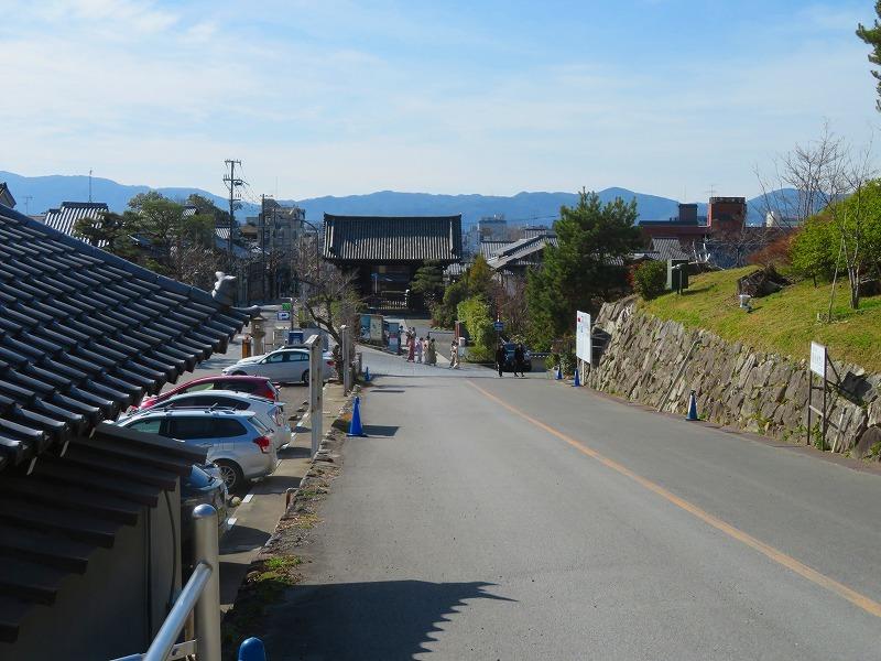 京都ぶらり町歩き(東山その③)20210227_e0237645_23111091.jpg