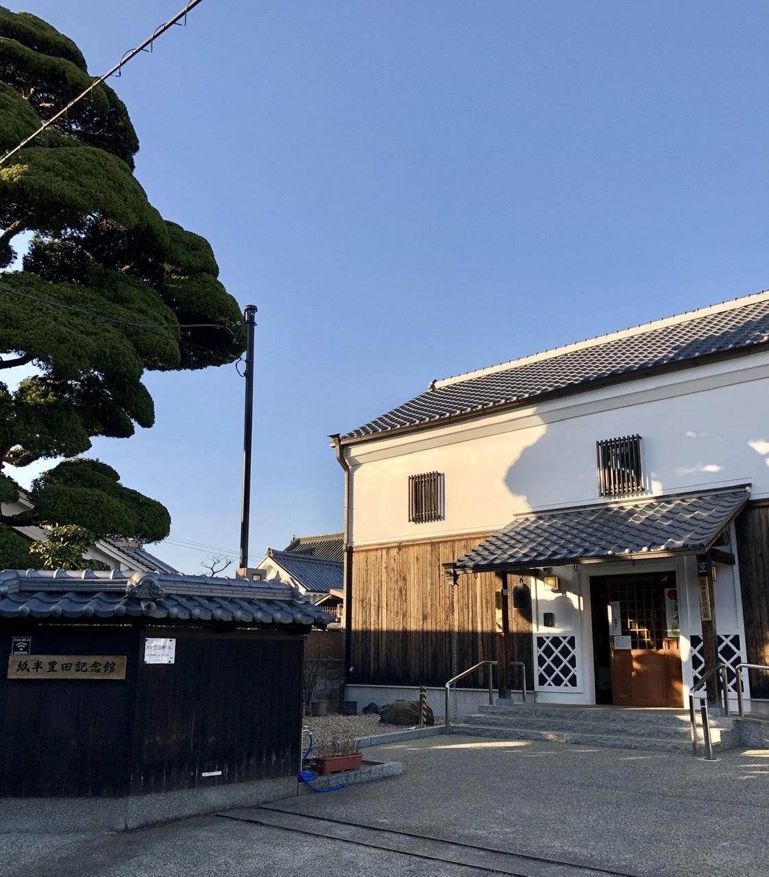 奈良の旅 13 江戸の街並みが美しい橿原市今井町 その2_a0092659_11271296.jpeg