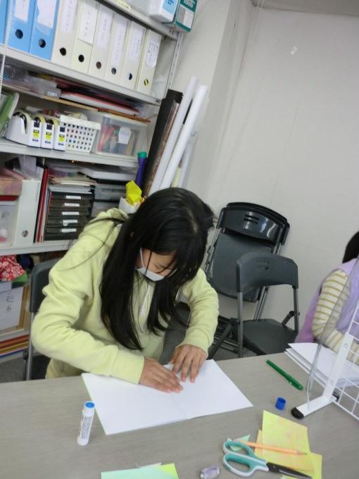 MY BOOK_c0151470_10494076.jpg