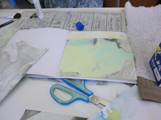 MY BOOK_c0151470_10511129.jpg