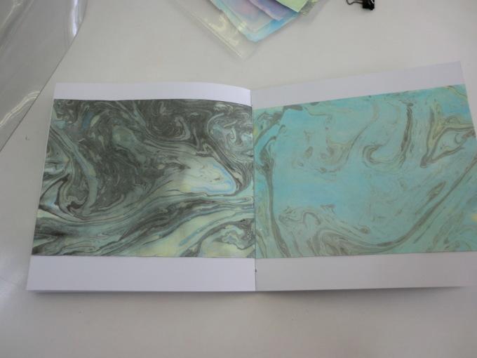 MY BOOK_c0151470_10563512.jpg