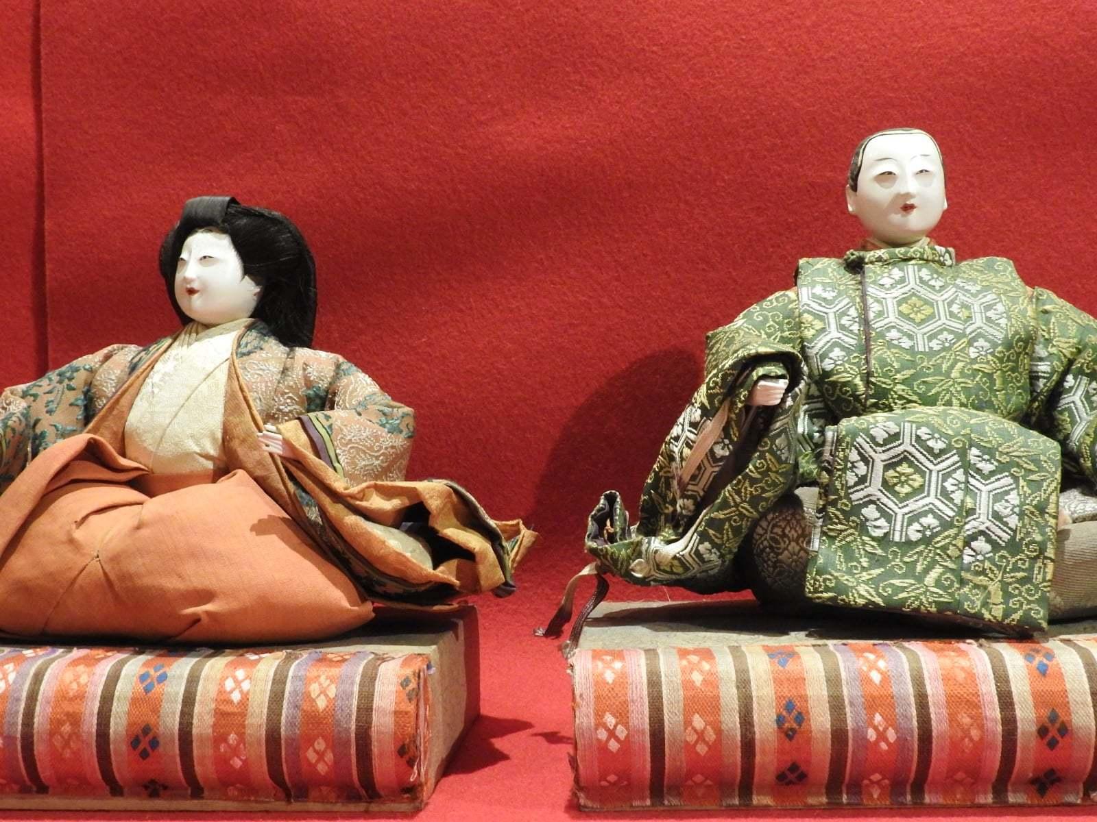 蔵織の雛人形&土人形展 びっくりするほどすごいですよ!_e0046190_18101279.jpg