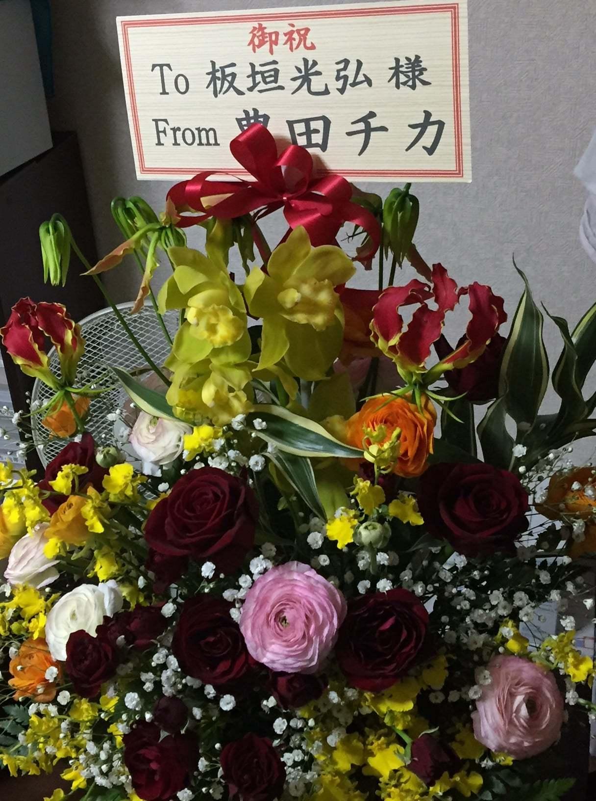 ありがとうございました!2021.02.27(土)板垣光弘ソロピアノコンサート『マイ・ラウンジ・ミュージック 2021 春』武蔵野スイングホール_d0003502_23533920.jpg