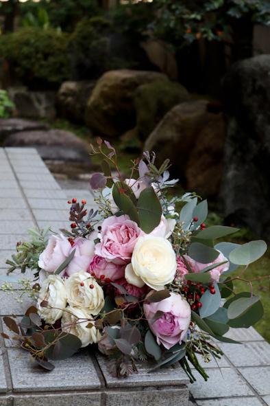 松ヶ下敬子さんのフォトウェディング_b0208604_17295191.jpg
