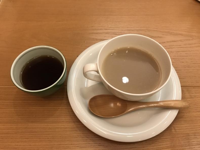 伊豆やすらぎの里 断食体験②_d0085018_16530588.jpeg