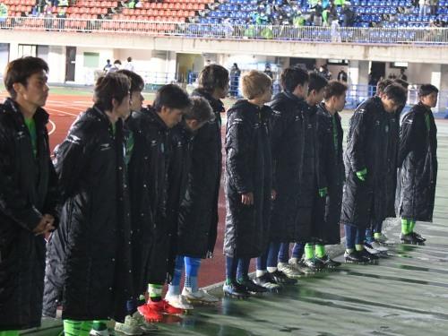 ルヴァンカップGS第1節 湘南vs浦和@レモンガススタジアム平塚(参戦)_b0000829_23442281.jpg