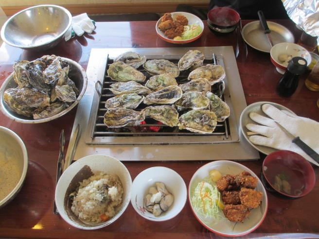 のと牡蠣食べてきた_f0364035_11292787.jpg