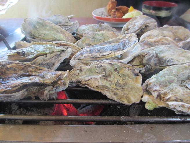 のと牡蠣食べてきた_f0364035_11293227.jpg