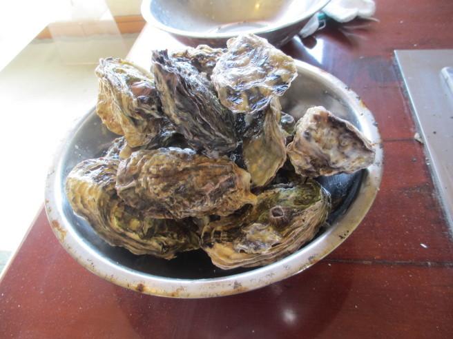 のと牡蠣食べてきた_f0364035_11295406.jpg