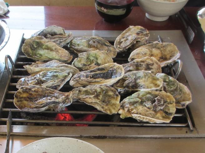 のと牡蠣食べてきた_f0364035_11354884.jpg