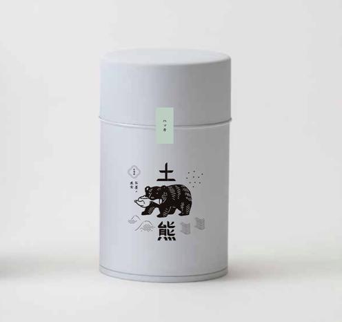 『土熊+ロヴァニエミ喫茶室』ご予約受付中_b0318937_15192088.png