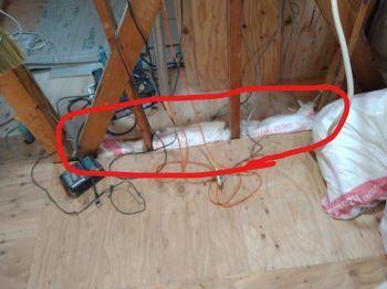 断熱工事のポイント② 気流止めについて_c0146040_18115737.jpg