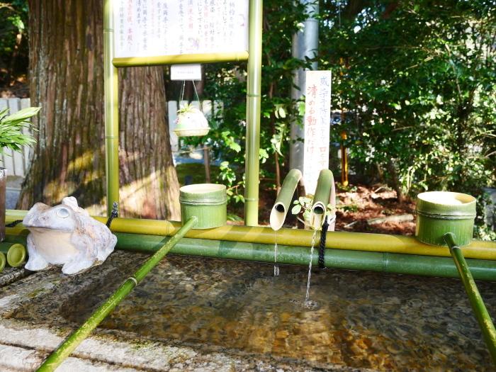 小野田の里 「宇賀部(うかべ)神社」  2021-03-03 00:00_b0093754_21442464.jpg