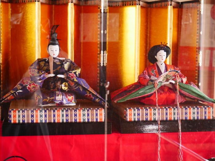 小野田の里 「宇賀部(うかべ)神社」  2021-03-03 00:00_b0093754_21454885.jpg