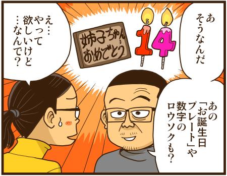 誕生日ケーキについて_a0390763_22184642.jpg