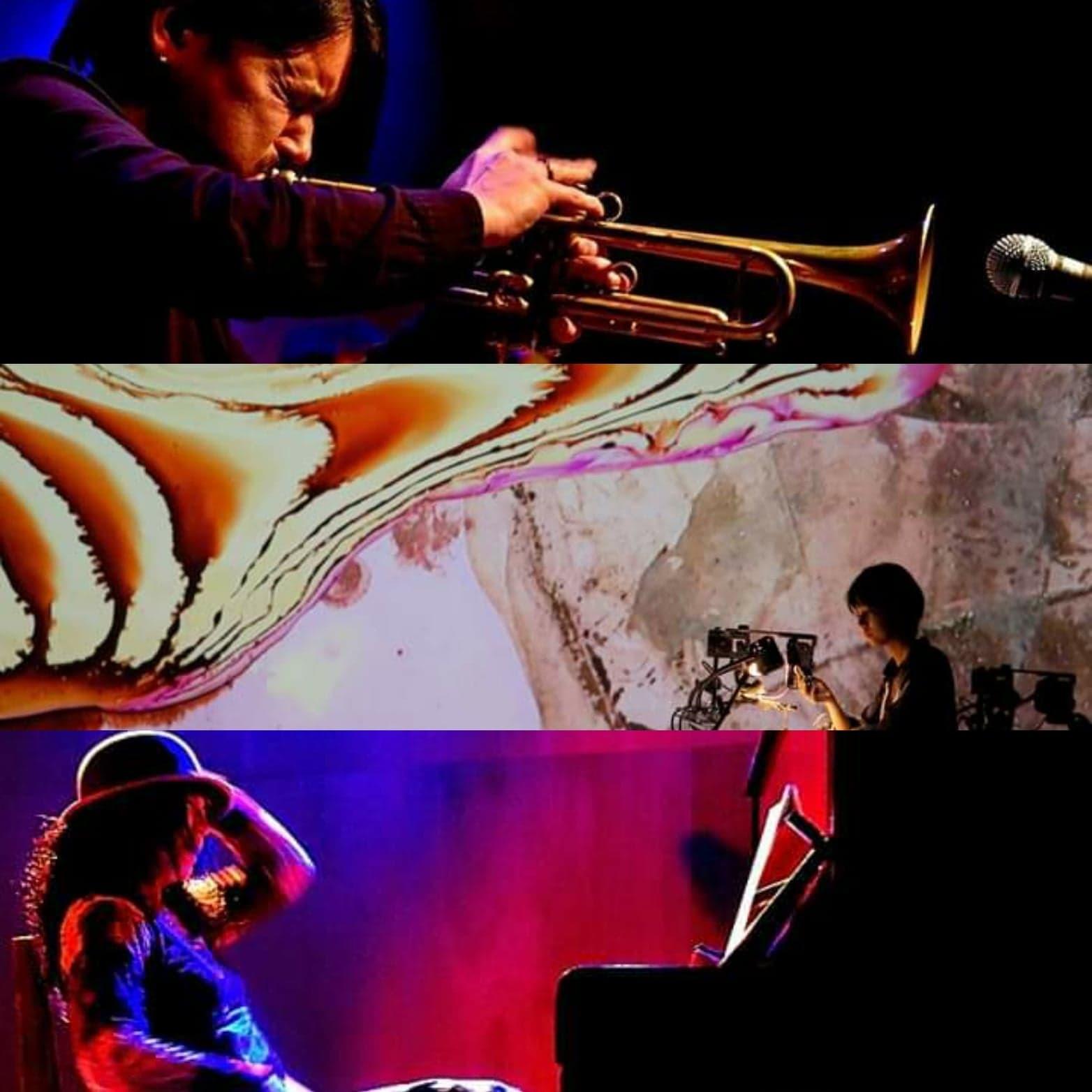 Maki Hachiya 2021:4月 live schedule_d0239981_20131825.jpg