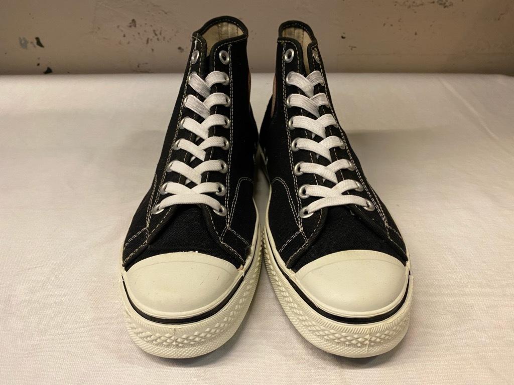 3月3日(水)マグネッツ大阪店春Vintage入荷日!! #6 VinSneaker&Reversible T-Shirt編!! ConverseChuckTaylor,Champion!!_c0078587_00334556.jpg