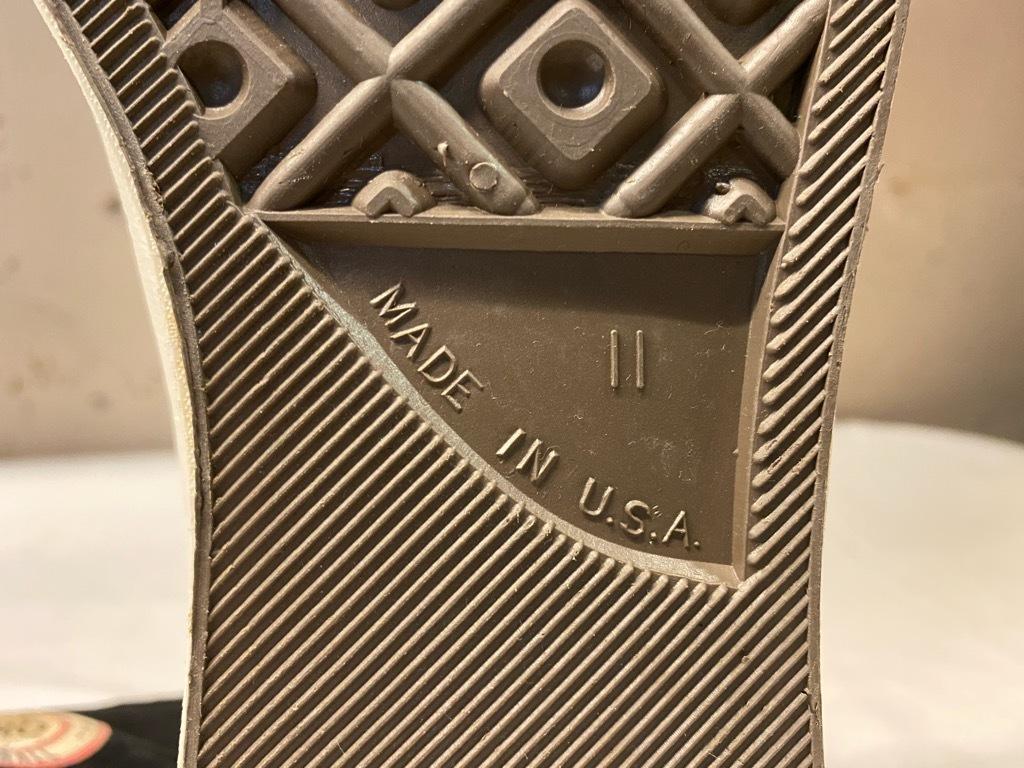 3月3日(水)マグネッツ大阪店春Vintage入荷日!! #6 VinSneaker&Reversible T-Shirt編!! ConverseChuckTaylor,Champion!!_c0078587_00335384.jpg